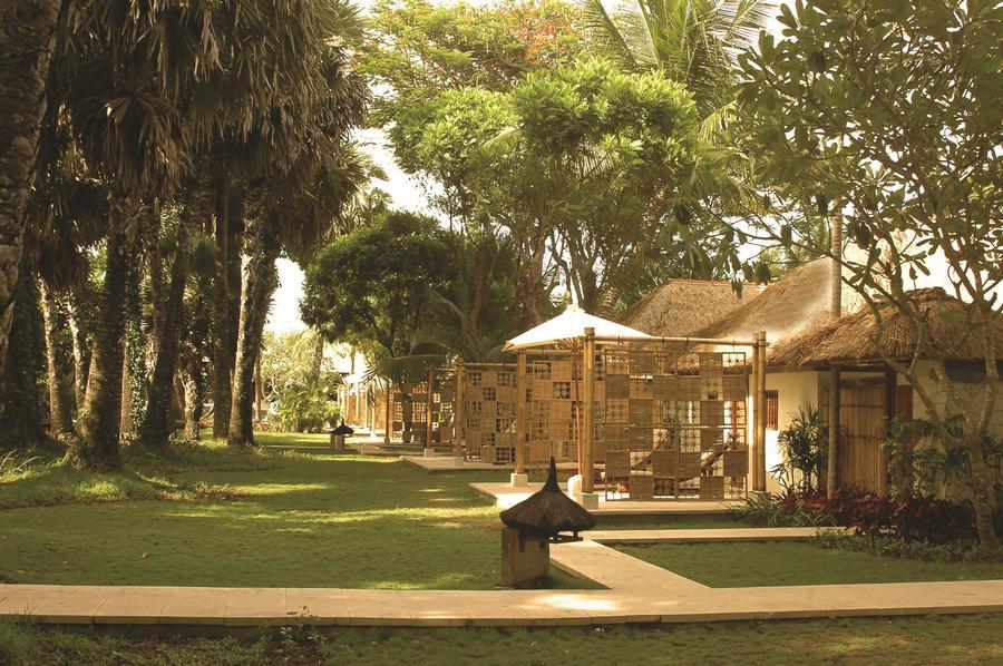 JIMBARAN PURI, A BELMOND HOTEL BALI
